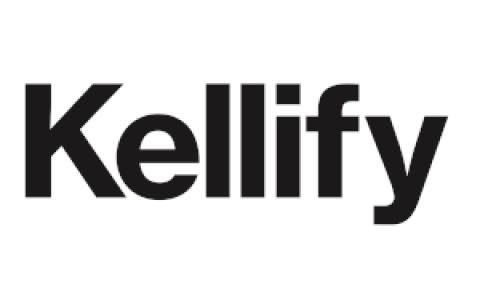 kellifay
