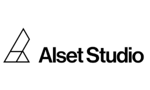 Alset Studio