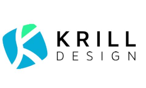 Krill Design