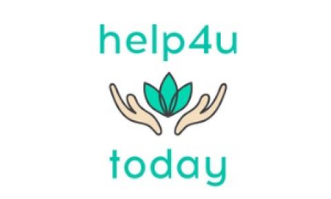 help4you