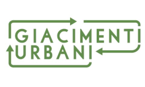 giacimenti urbani