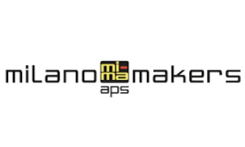 milano makers
