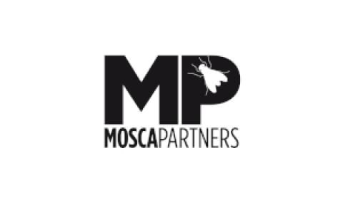 moscapartners