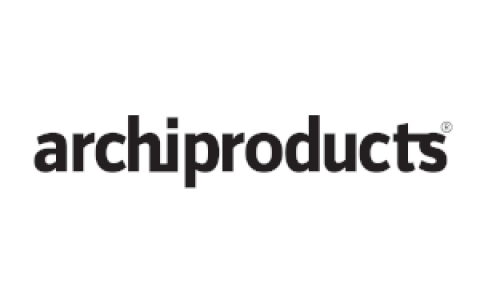logo archiproducts