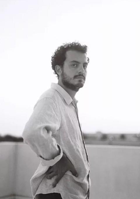 Giuseppe Arezzi