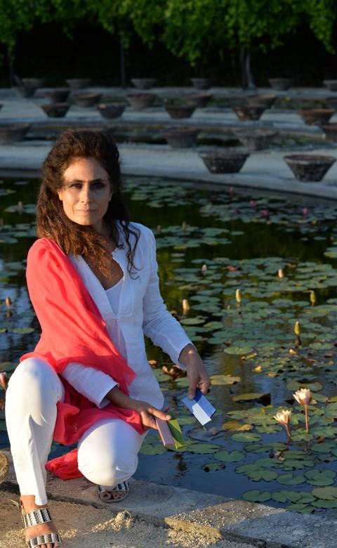 Monica Gorini