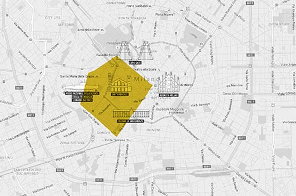 5vie art design chi siamo for Negozi di arredamento del distretto di design dallas